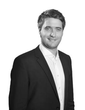 Christian Bertelsen