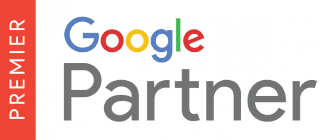 Obsidian Digital Premier Partnere Google