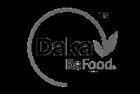 daka-denmark