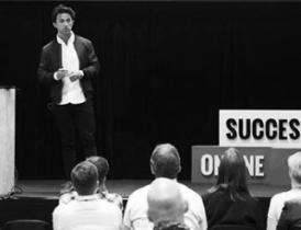 online-succes