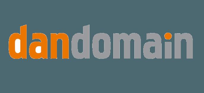 a1a5b2a3155 Søgemaskineoptimering af Dandomain Webshop - 18 Tips til Optimering