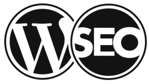 wordpress-seo-med-tips