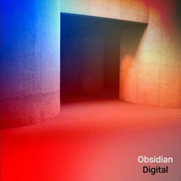 Obsidian logo 07a_226156234