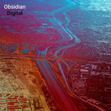 Obsidian logo 25a_226157128