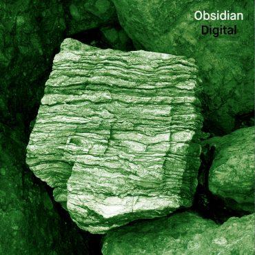 adwords strategi obsidian digital