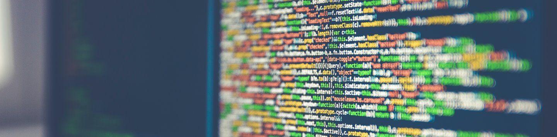 software adwords