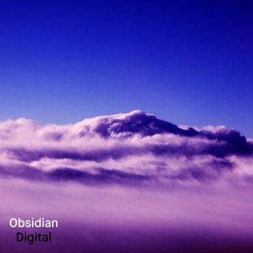 Obsidian logo 05b_226156170
