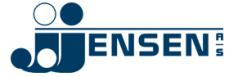 JJensen-logo