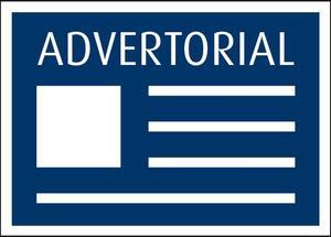 SEO Advertorial