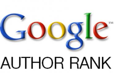 Bedre placering på Google