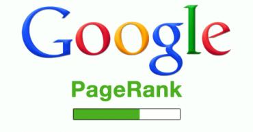 Google algoritme page ranking