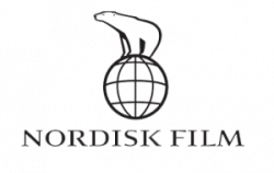 Norsk_Film-300x189