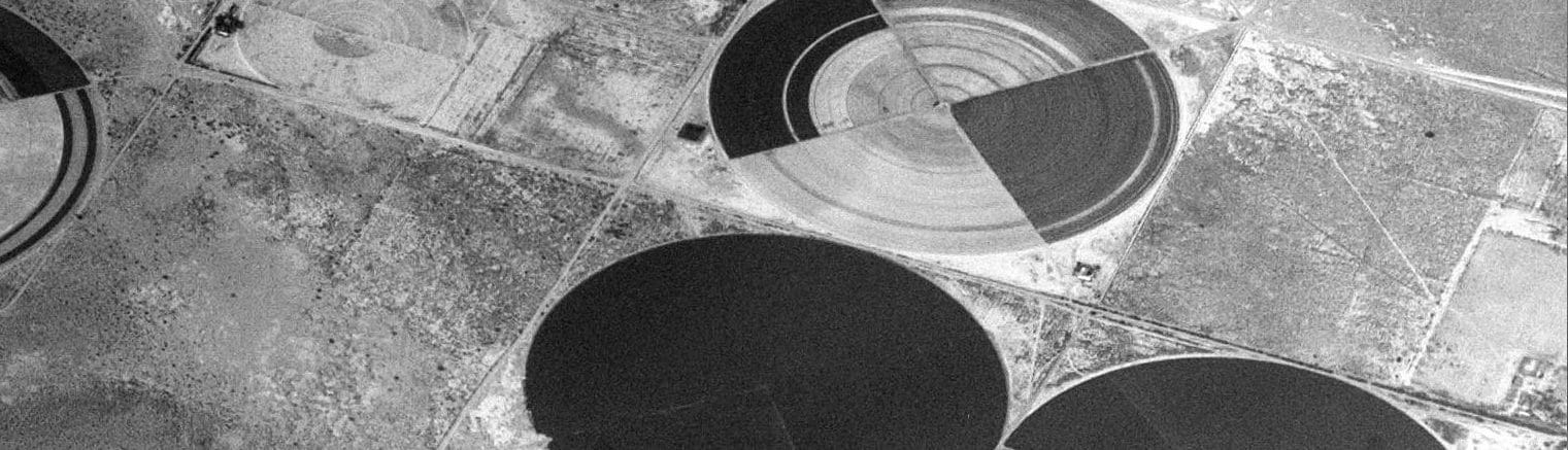 Obsidian logo 06_226156196 - Kopi
