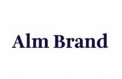 Almbrand-250x162