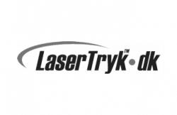 Lasertryk-250x162