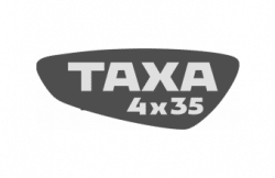 taxa-250x162