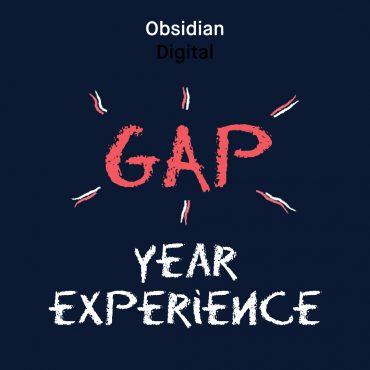 gap_year_3