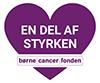 boernecancerfonden_logo