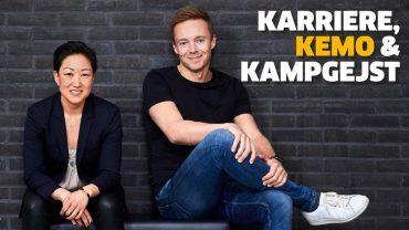 Karriere-Kemo-og-Kampgejst-1024x576