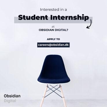 Student-intern